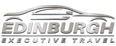 Edinburgh Executive Travel - Chauffeur Driven Cars